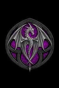 50 Incredible Dragon Tattoos Popular Tattoos Of Dragons